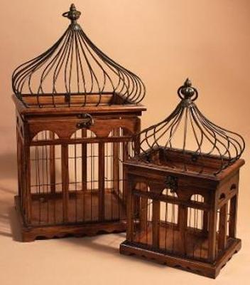 Brown_Wood_Birdcages_b.jpg
