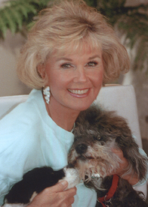 Doris_Day.jpg