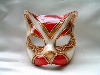cat_mask1