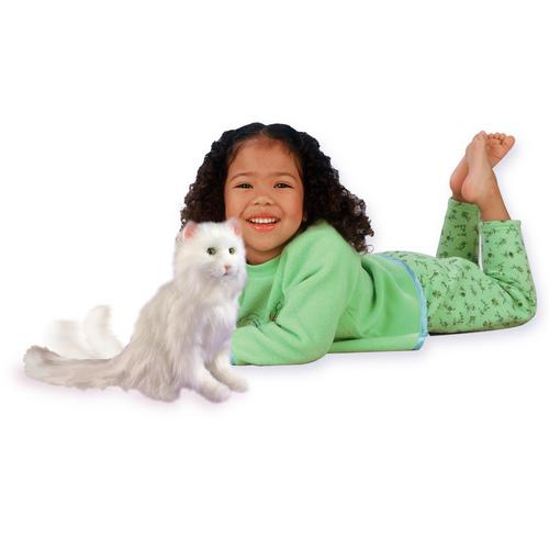 a lifelike toy cat for childrenall the creatures toy cat 500x500